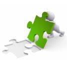 Lean Six Sigma Projekt